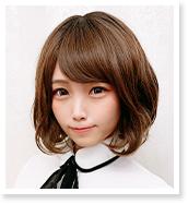 るるちゃんプロフィール画像