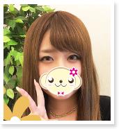 れなちゃんプロフィール画像