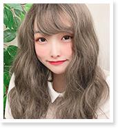 みおちゃんプロフィール画像