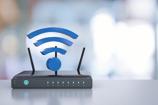 通勤でも在宅でも【ネットを通しての接客業だから、ネット回線が大事!!!】チャットレディをするための、最低限のネット回線の知識③