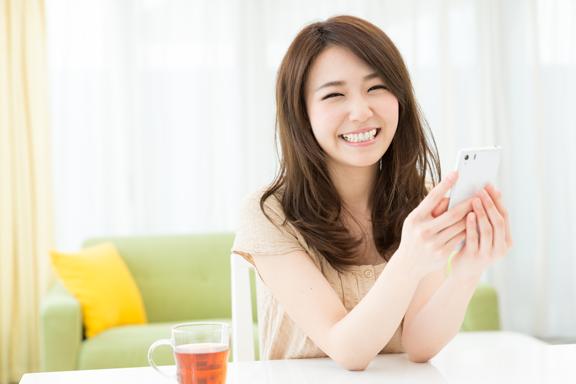 ★チャットレディ営業メールのテンプレ★【応用編】