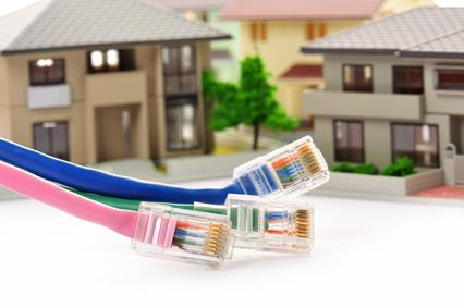 通勤でも在宅でも【ネットを通しての接客業だから、ネット回線が大事!!!】チャットレディをするための、最低限のネット回線の知識①