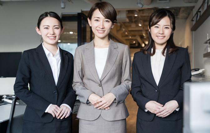 【札幌のチャットレディ向け!知ろう!理解しよう!】管理スタッフの役割と必要性