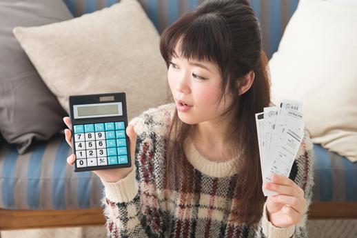 【札幌のチャットレディ向け!知ろう!理解しよう!】親の扶養に入っている学生の場合、税金はどうなるの?