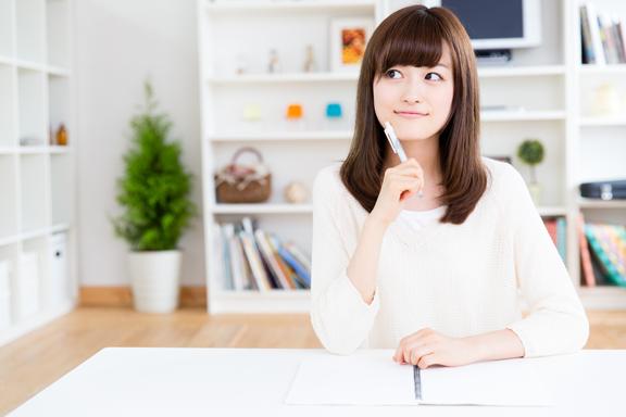 学生だって稼ぎたい!親の扶養の範囲で最大限稼ぐためにはどうすればいいの?