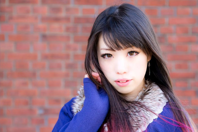 4IS_noanrenga-thumb-815xauto-13901