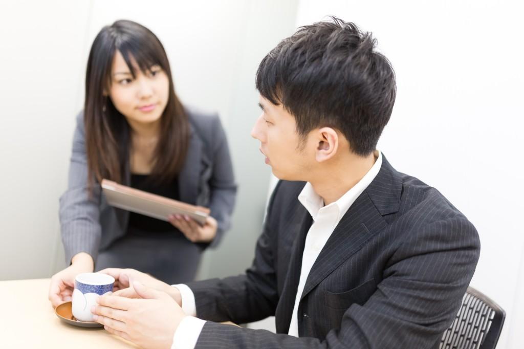 AL003-sashidasaretaocya20140722_TP_V