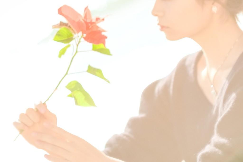 Kazukihiro171227DSCF8462-Edit_TP_V