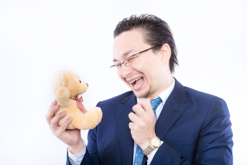 MAX98_kazokugahueruyo20140531_TP_V