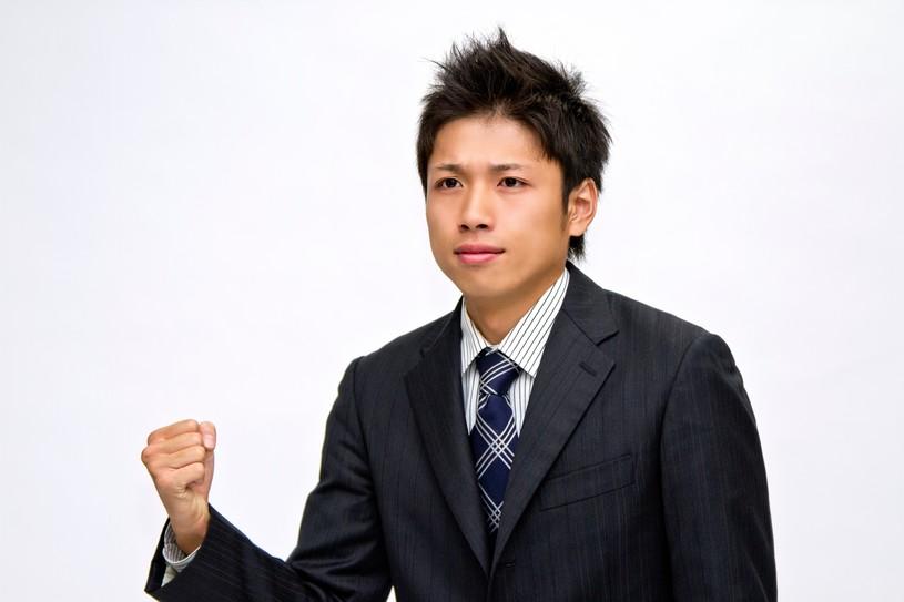 MOK_kyouheisu-yossya-thumb-815xauto-13628