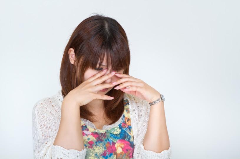 N112_kanashiinamida-thumb-815xauto-14455