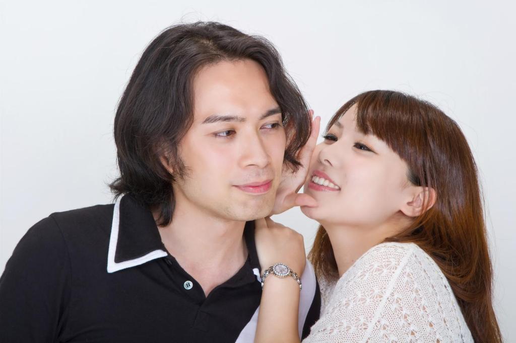 N745_mimimototubuyaku_TP_V