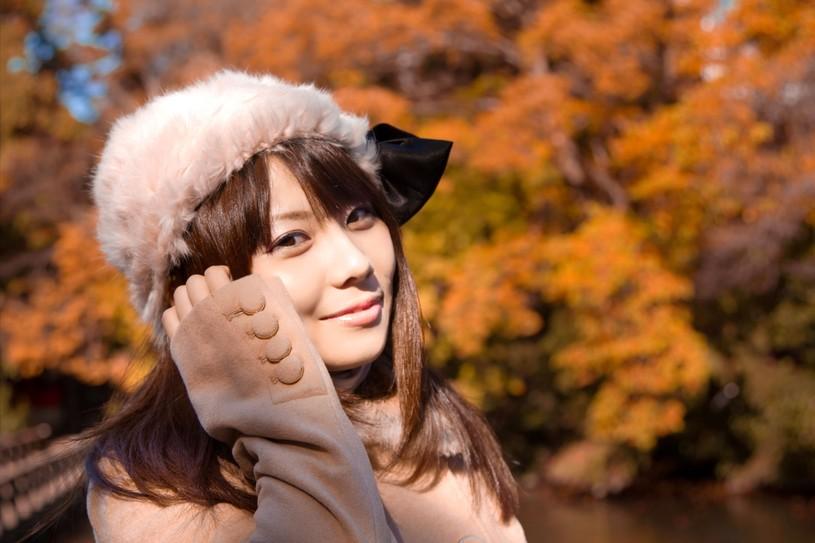 N825_kouyoutojyosei-thumb-815xauto-14776