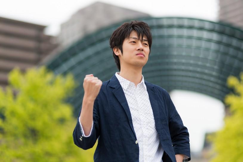 NKJ56_gatsudanshi-thumb-815xauto-15493