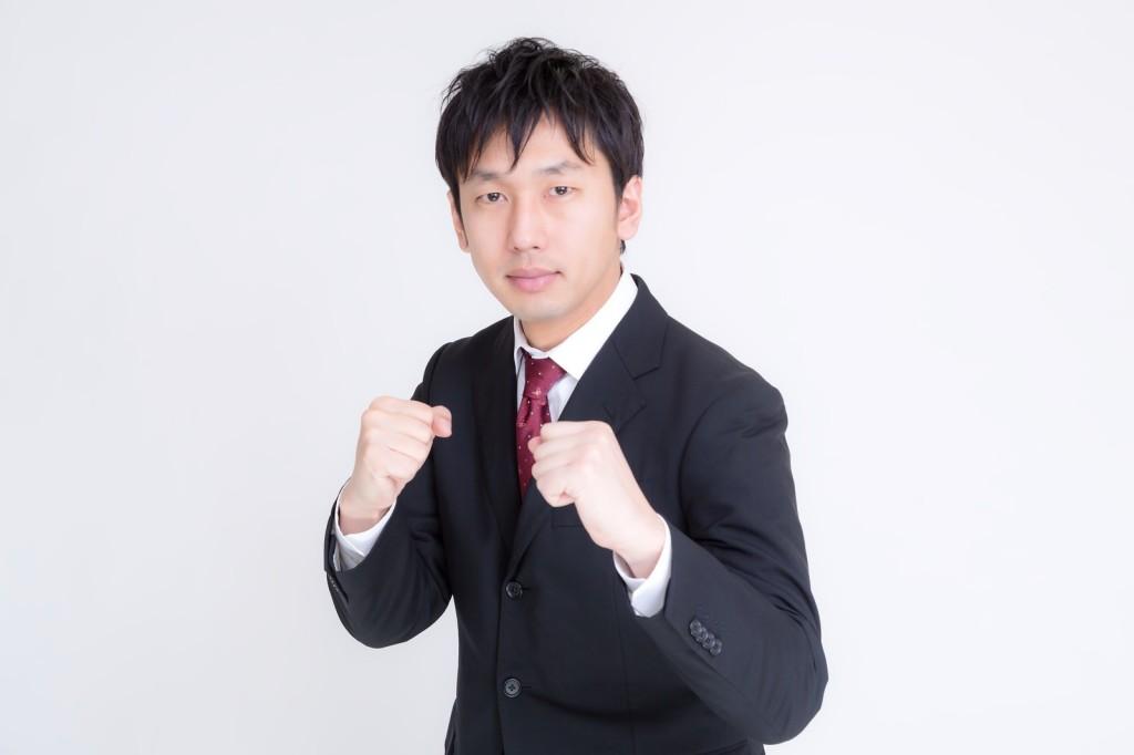 ook92_tatakausarari-man20131223_tp_v