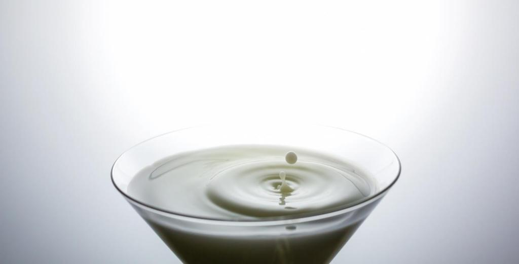 PAK51_milksuiteki_TP_V