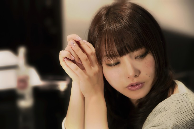 PAK57_konoatodoushiyoukanato-thumb-815xauto-15669