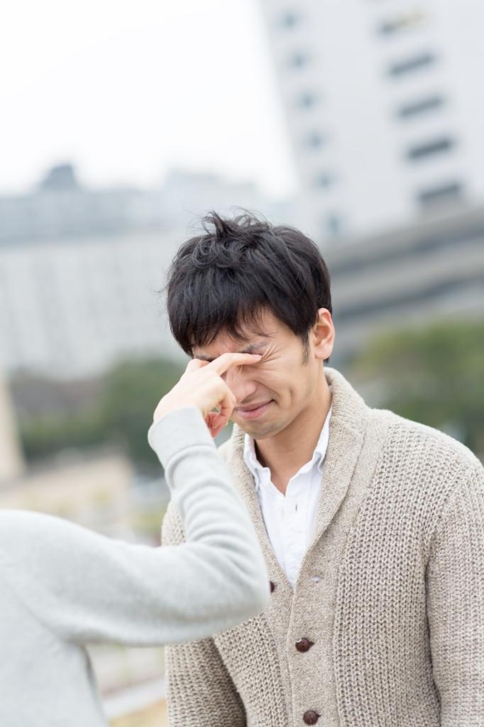 PAK99_kakujitunametubushi20140301-thumb-autox1600-16751