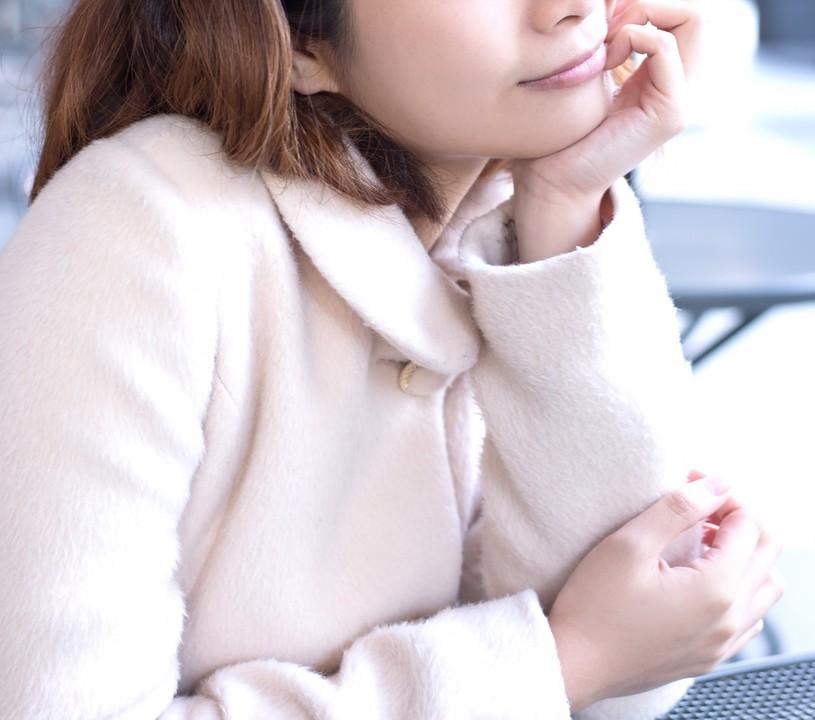 TIG86_hoduewotukujyosei-thumb-815xauto-16703