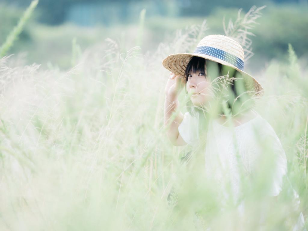 TSU_kakurenbo_TP_V