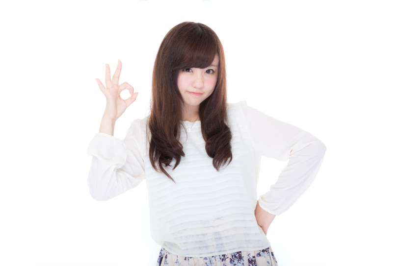 yuka863_ok15185909-thumb-815xauto-18589
