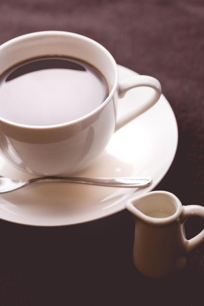 coffee20160715025404_TP_V4