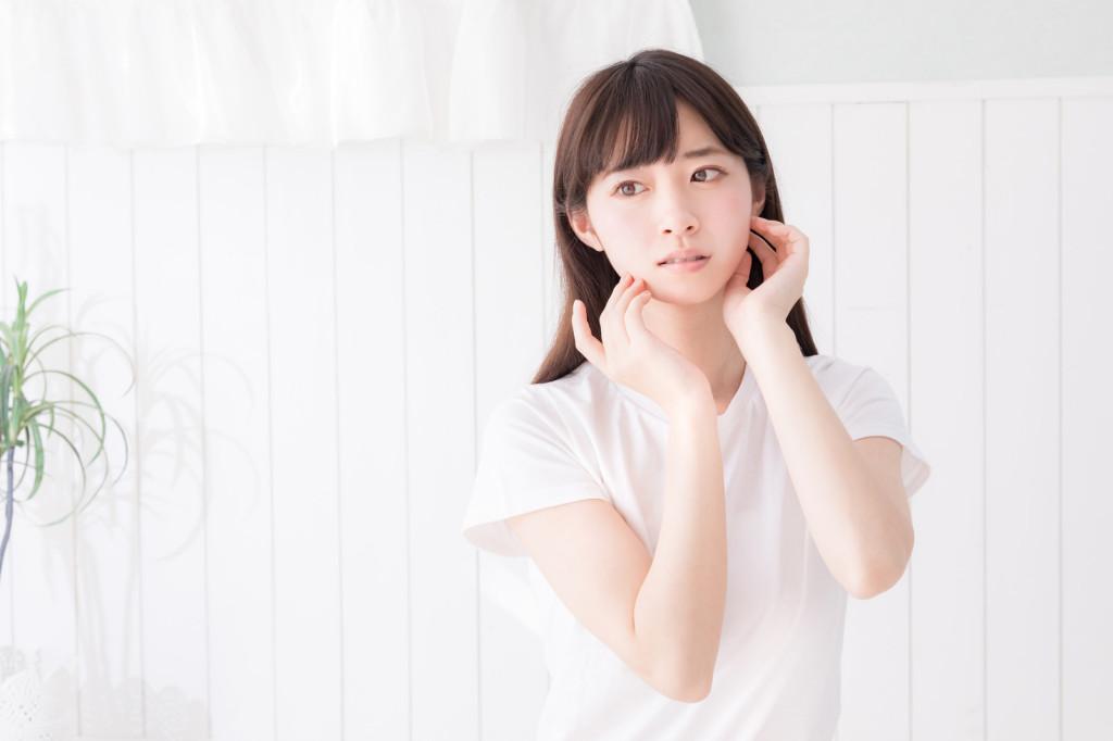 datsumou1186_TP_V