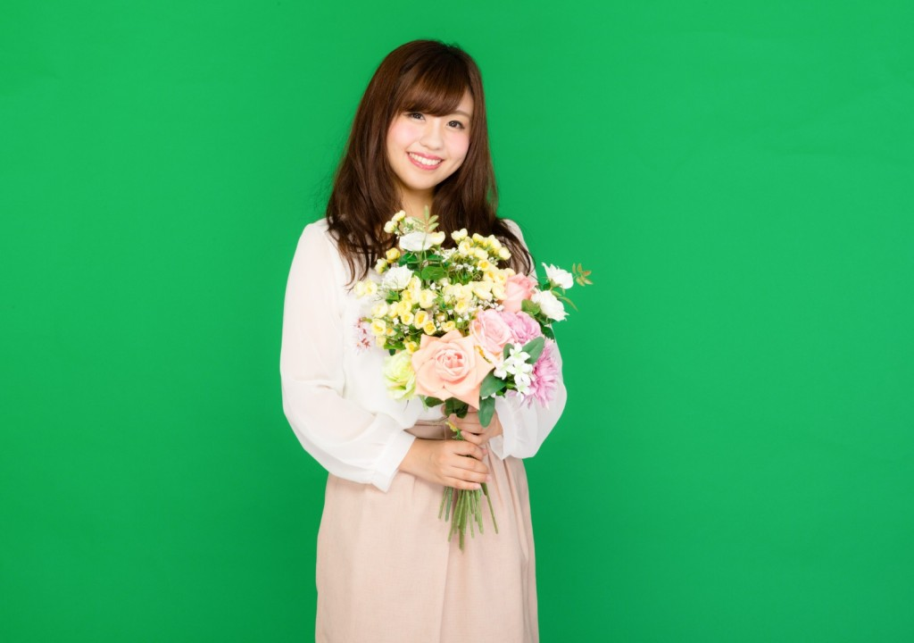 flowergirl20160902000418_tp_v