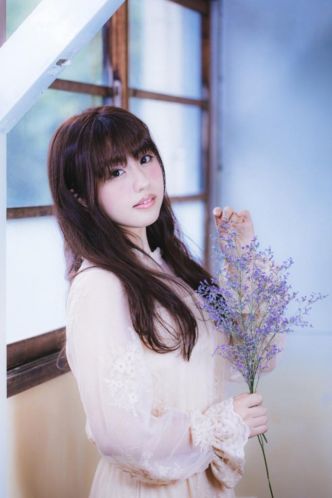 kawamura1029IMGL4385_TP_V4