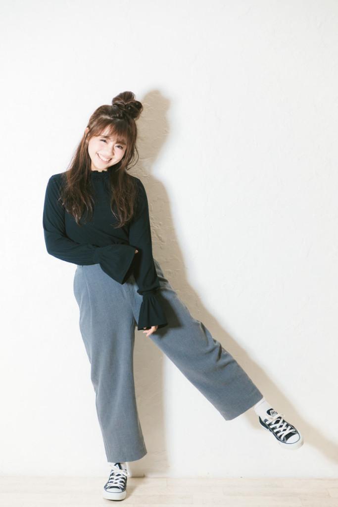 kawamura1029IMGL4414_TP_V4