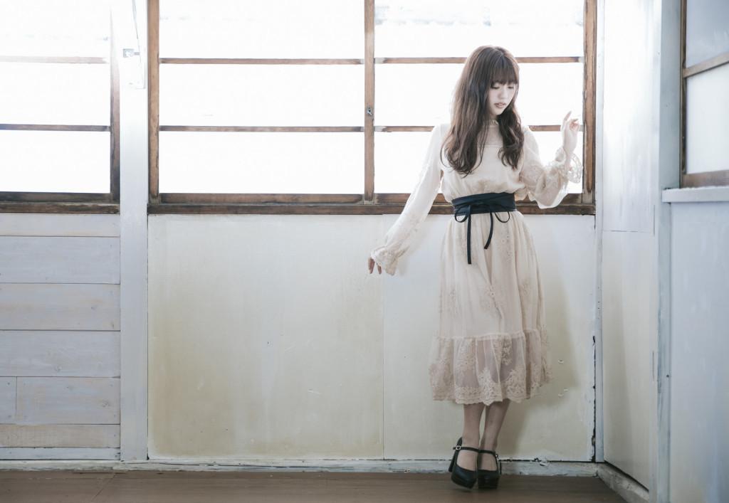 kawamura1030IMGL4236_TP_V