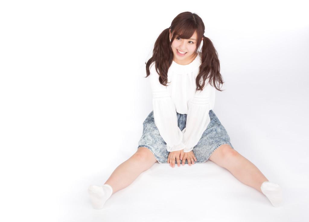 kawamura20160818270615_TP_V
