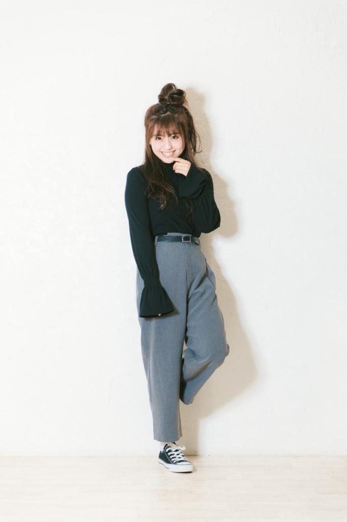 kawamuraIMGL4459_TP_V4