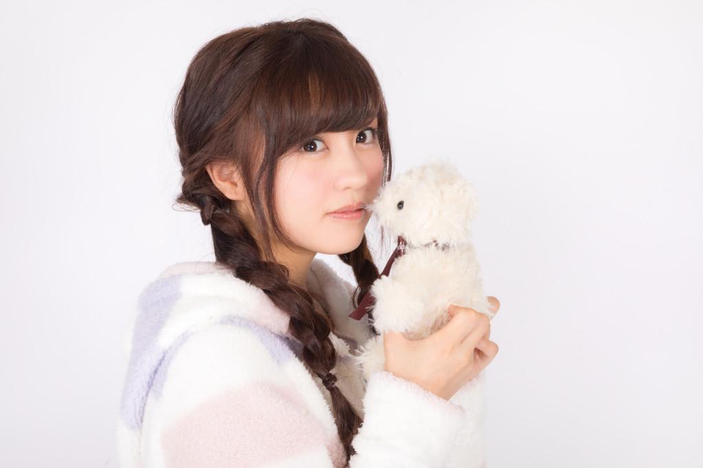 kawamurayukaIMGL0365_TP_V
