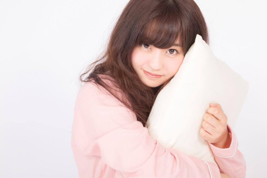 kawamurayukaIMGL037352_TP_V (1)