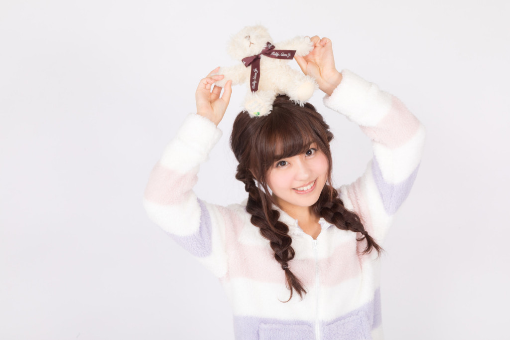 kawamurayukaIMGL0375_TP_V