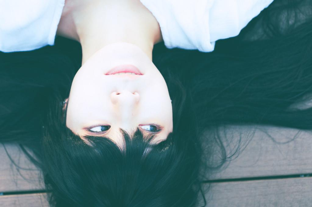 kazukihiro512011_TP_V