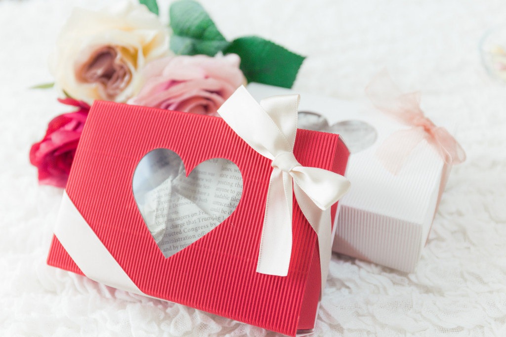 valentine201261807_TP_V
