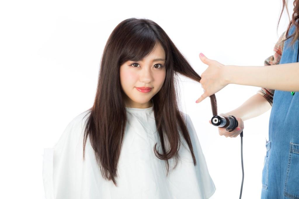 yuka522046_TP_V
