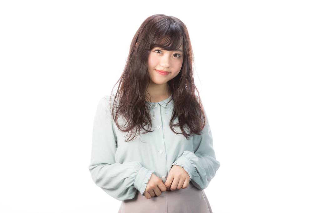 yuka522054_TP_V