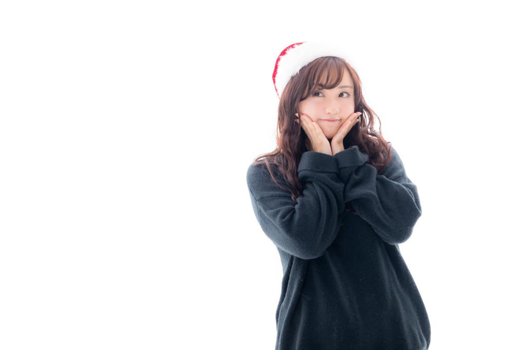 yukayukaFTHG4563_TP_V